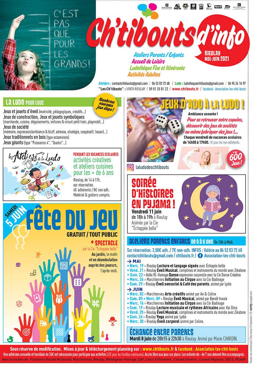 Bulletin Mai-Juin 2021-26.jpg