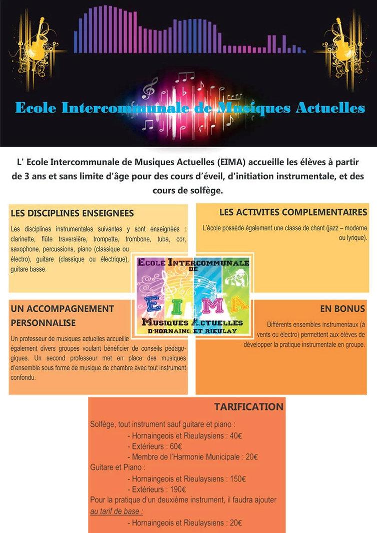 (16) Affiche EIMA.jpg
