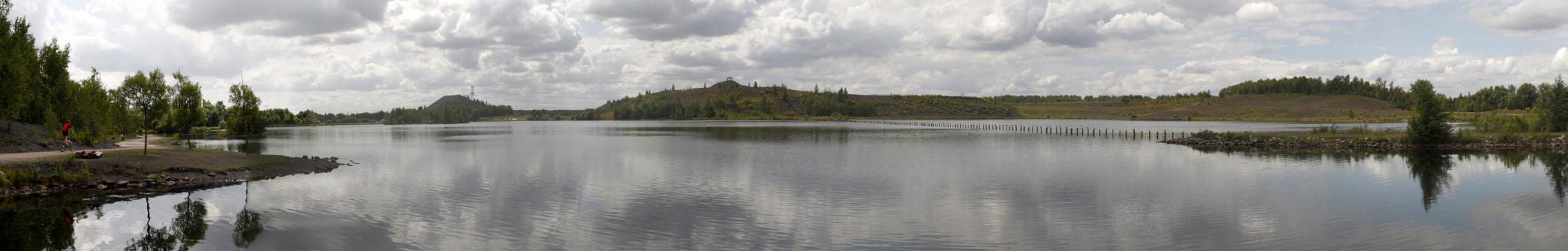 006977_Panorama_Lac_de_Rieulay_-_DVD08_-_IMG_9313_à_19