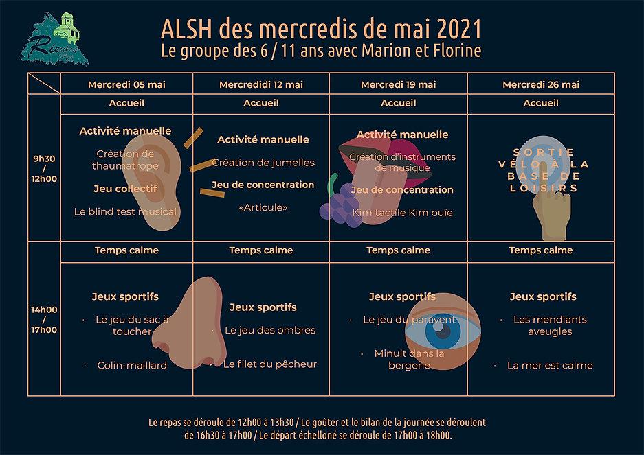 ALSH mecredis mai 2021.jpg