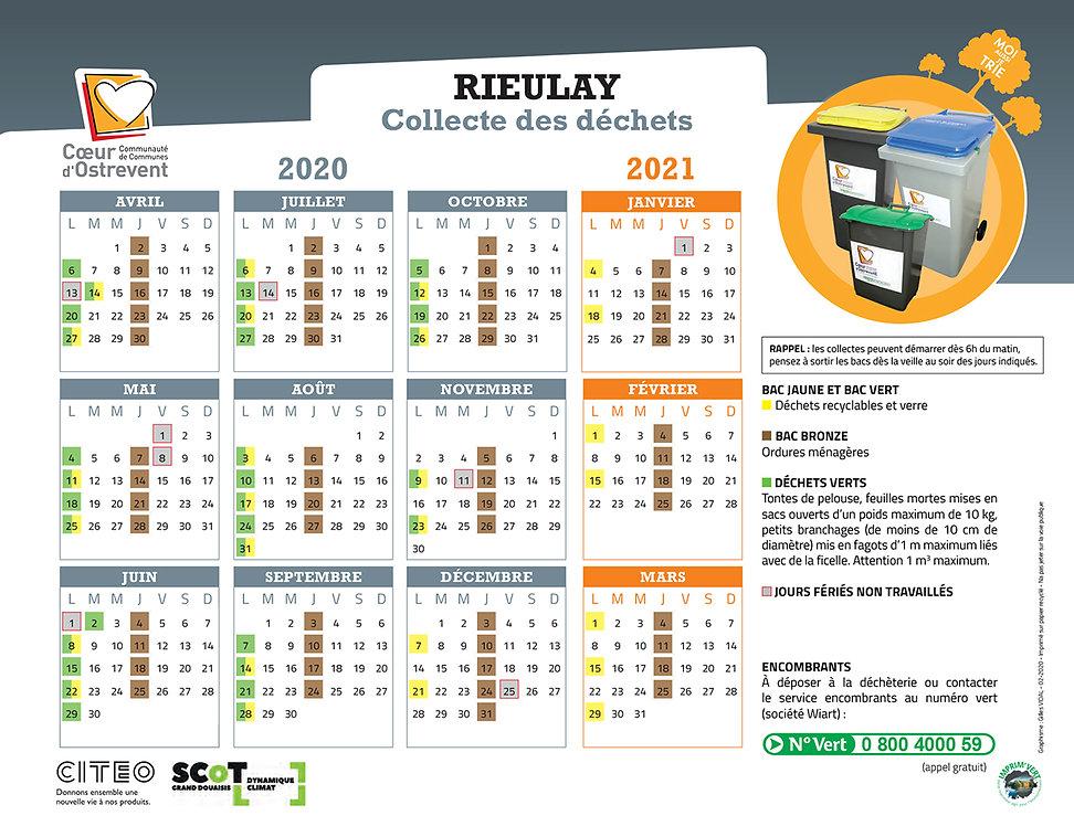 Calendrier_déchets_RIEULAY_2020-2021.j