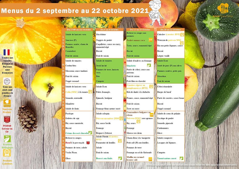 Menu septembre-octobre 2021_page-0002.jpg