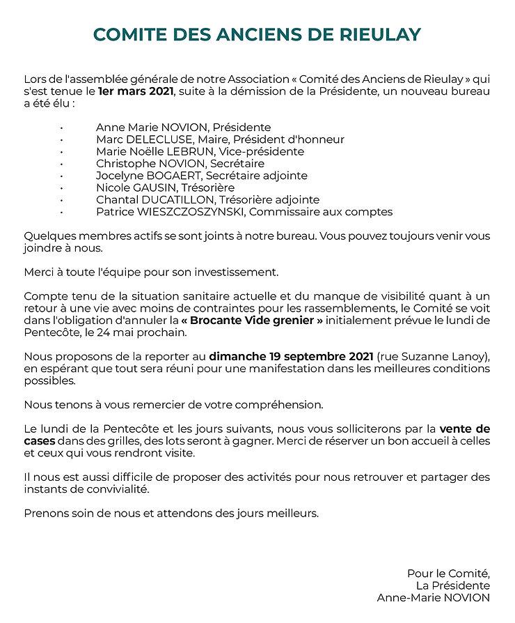 Bulletin Mai-Juin 2021-28.jpg