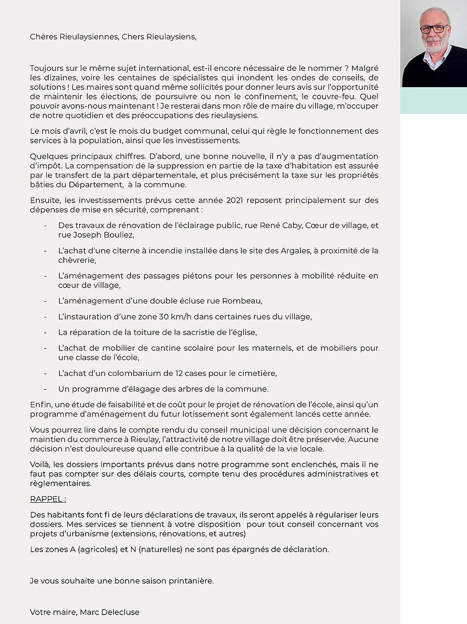 Bulletin Mai-Juin 2021-3.jpg
