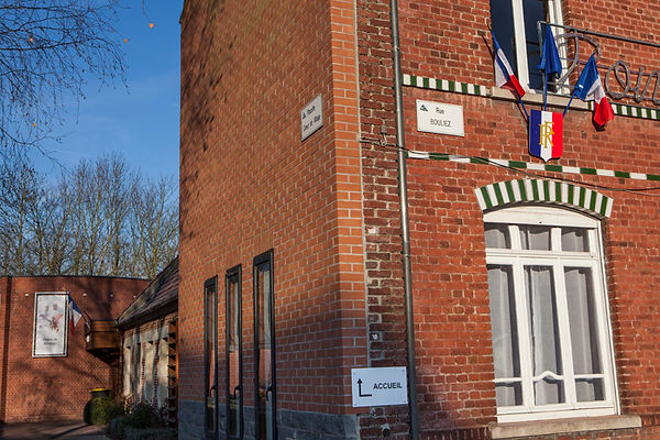 099-Mairie.JPG