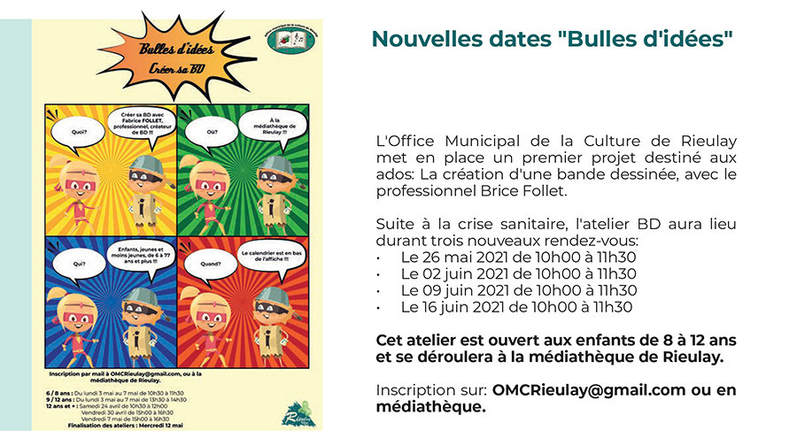 Bulletin Mai-Juin 2021-18.jpg