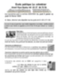 Bulletin Janv-Fev 2020 (1)-11.jpg