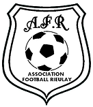 AFR RIEULAY.png