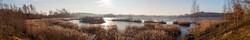 016304_Panoramique Rieulay_Lac des Argales_DVD32