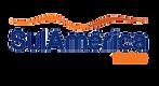 SulAmerica-Saude-Logo.png