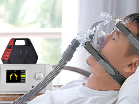 Qual o melhor tratamento para a Apneia do Sono?