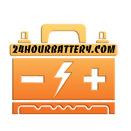 Group Size 95R