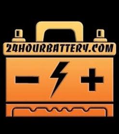 24HourBatteryLogo.jpg