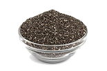 chia%20seeds_edited.png