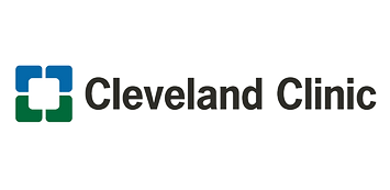 cleveland_clinic_logo_edited.png