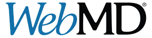 WebMD_logo_edited.png