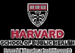 357-3578629_harvard-university-school-of
