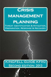 KF912 cover.jpg