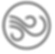 wind 2 logo.png