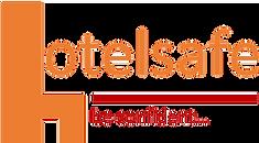 hotelsafe_logo tp new.png