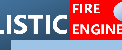 Paul Bryant to introduce Holistic Fire Engineering at Amsterdam Tunnel Fire Conference