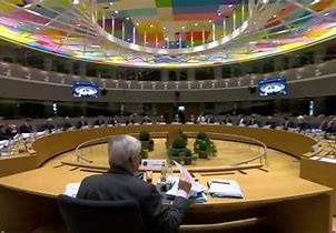 EU to repeal need for fire safety legislation in its member countries.