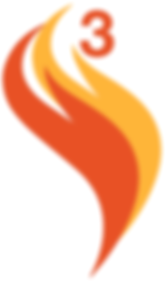 Fire Cubed 2020 Logo favicon.png