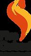 FireCubed_Logo_STRAPLINE_061219.png
