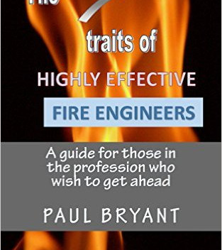 Paul Bryant's new book hits No. 1 on Amazon