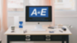 adashe computer.jpg