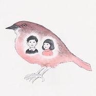 愛を告げる小鳥_ジャケット.jpeg
