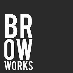 Brow3.jpg