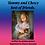 Thumbnail: CHILDRENS CAT BOOK