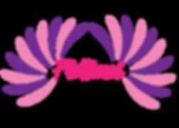 Prettimas_Logo(color).png