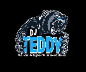teddy logo.png