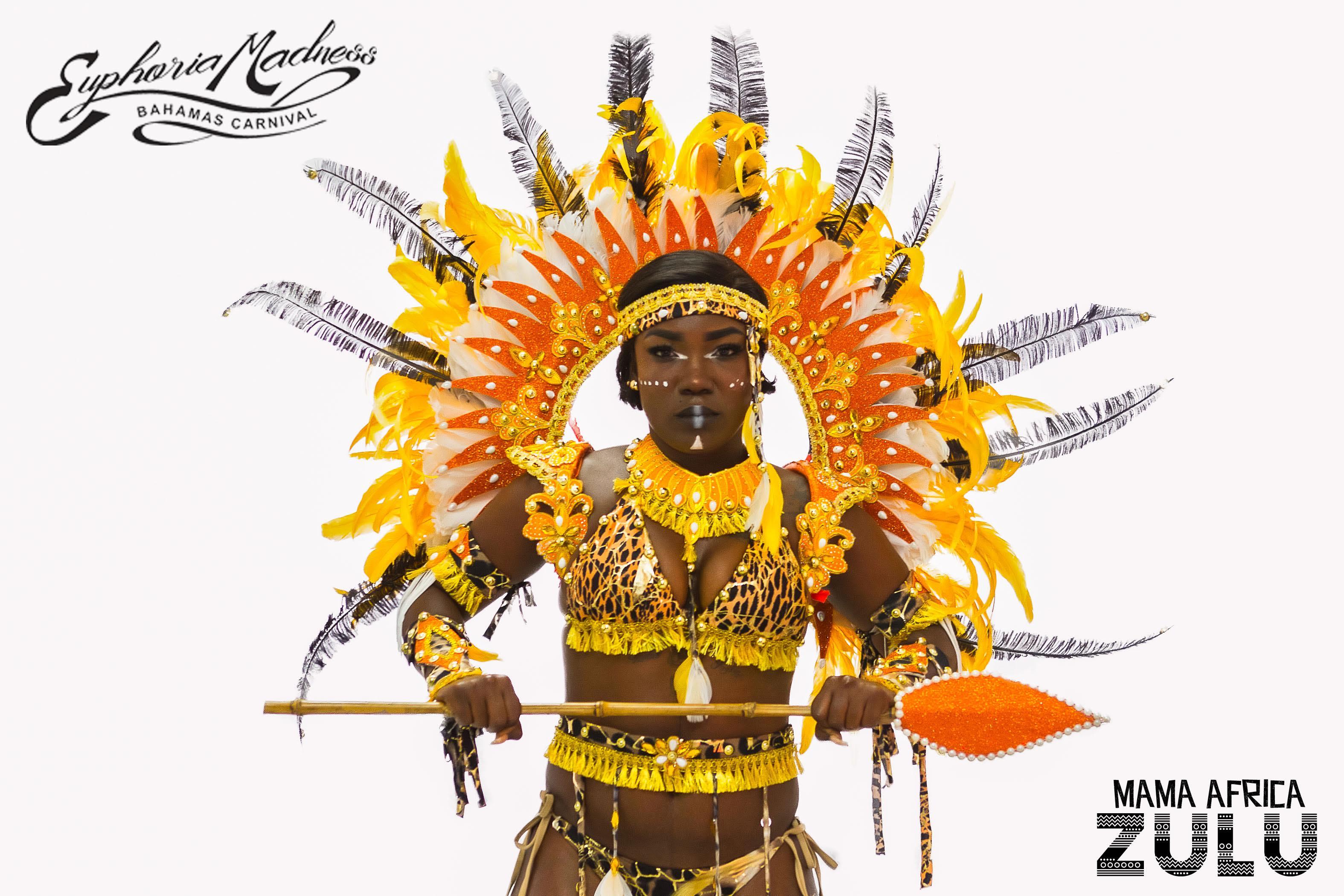 zulu midline 1