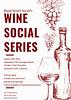 WineSocialAllDatesFlier.png