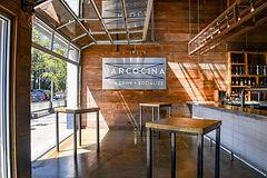 Barcocina_Interiors_Exteriors (48 of 146