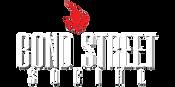 Bond-Street-Logo2.png