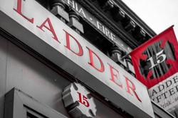 Fall Ladder Pics-10