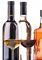 alcohol-750xx3349-1884-0-391.png