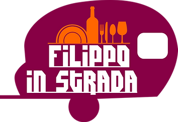 Filippoinstrada.png
