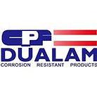 CPF DUALAM IMAGE.jpg