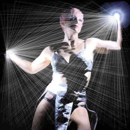 Kay Sera light