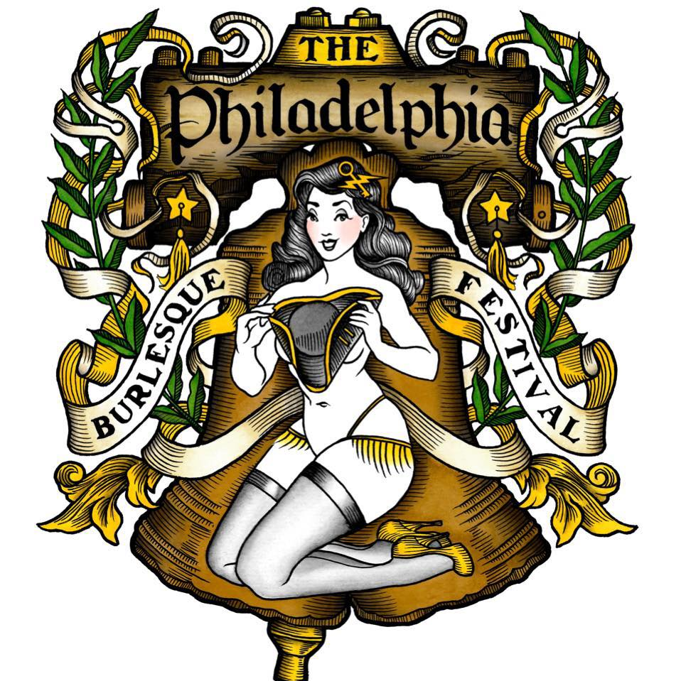 Philadelphia Burlesque Festival