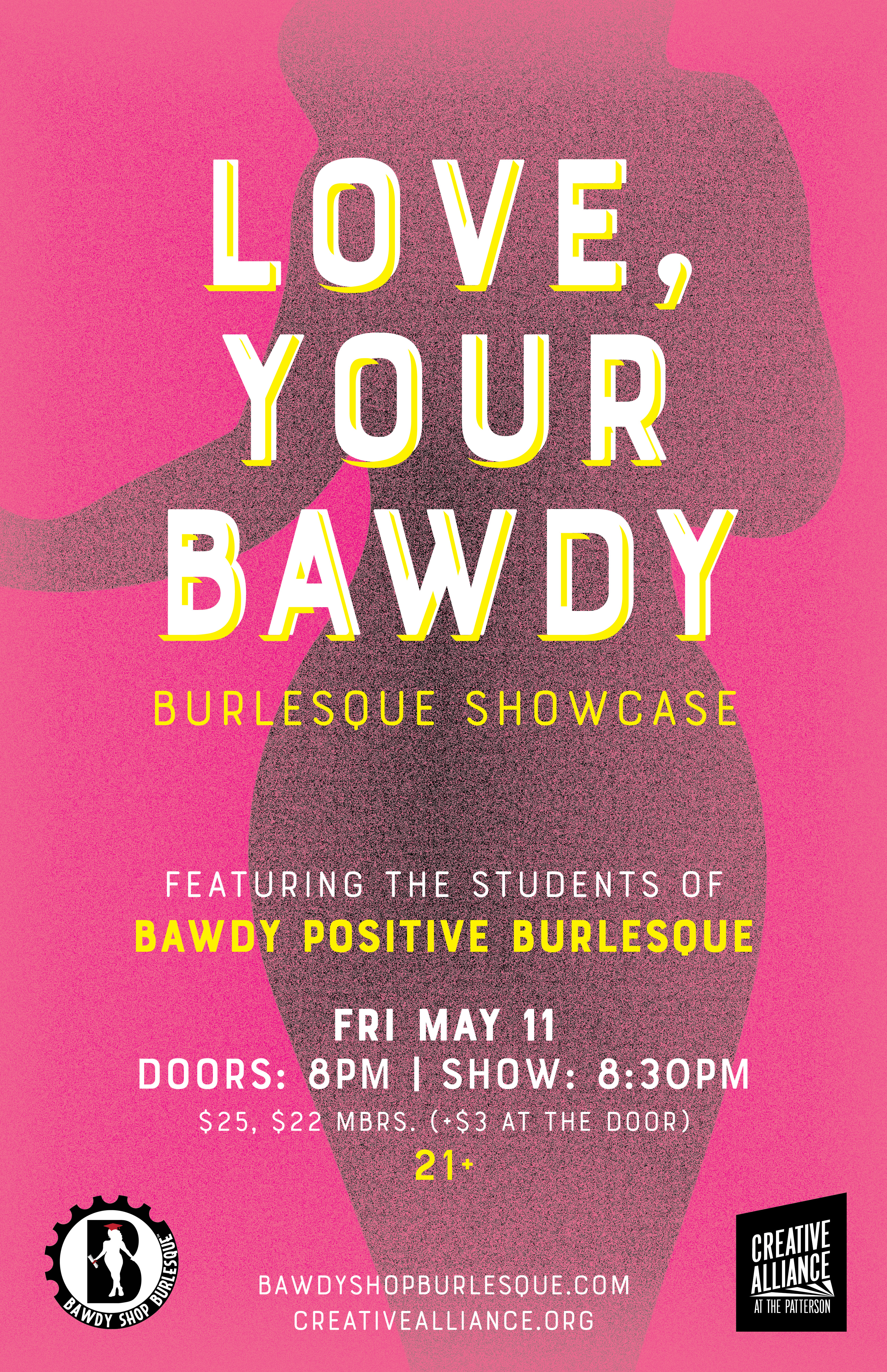 loveyourbawdy