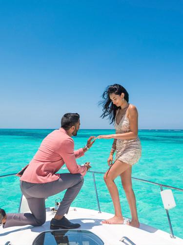proposal-yacht-and-photo-shoot.jpg