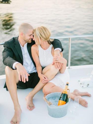 Engagement proposal.jpg