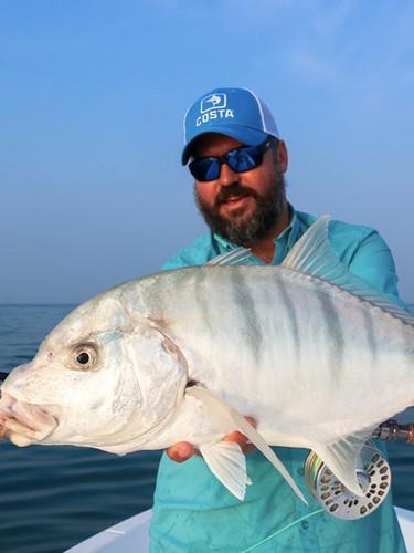 Dubai Sports Fishing -  yacht for rent in dubai