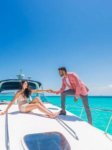 tulum-proposal-yacht.jpg